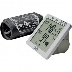 tensiometre tensiometru