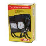 Tensiometru mecanic Gima