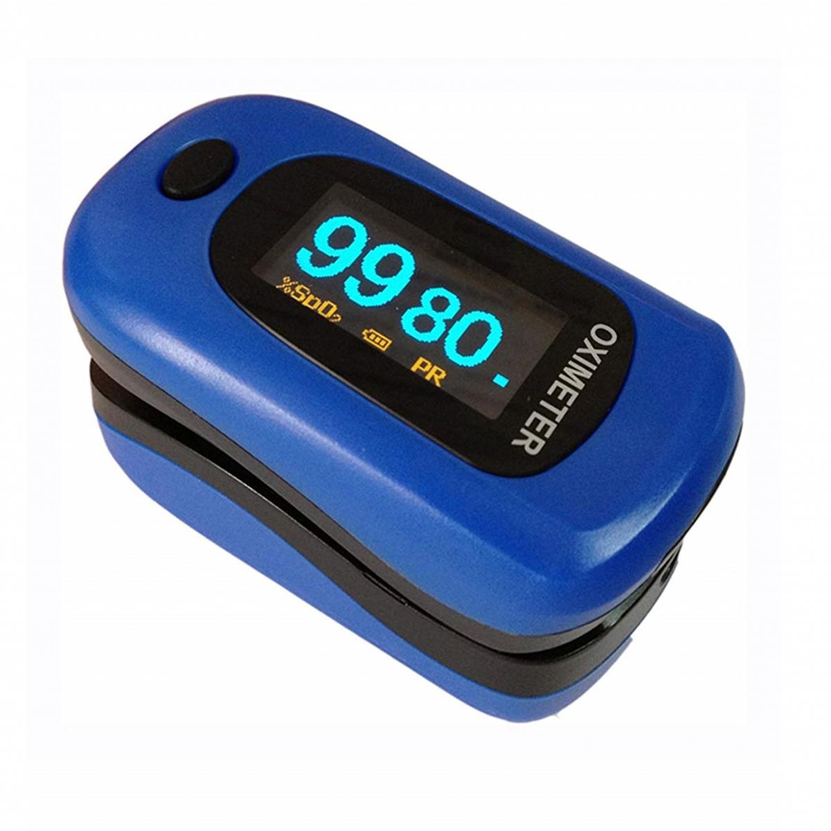 pulsoximetru 1200x1200 1