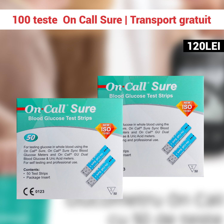 100 teste